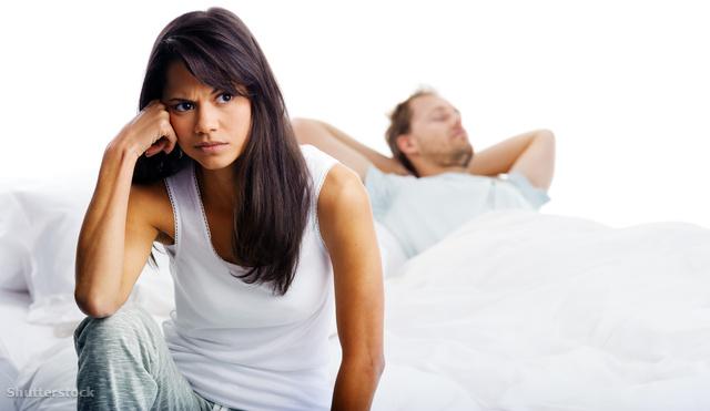 házasság nem randevú ep 5 eng sub youtube