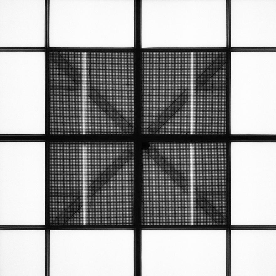 Kunsthalle Hamburg, 2007