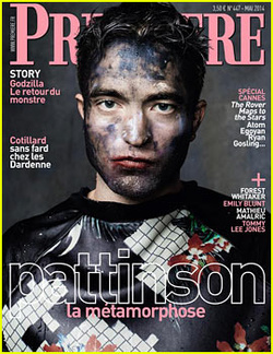 robert-pattinson-all-covered-in-paint-for-premiere-magazine