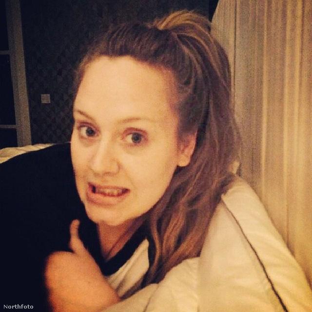 tk3s face celebrities of instagram 32 31994988