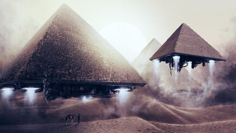 stargate flying pyramids 1920x1080 81616