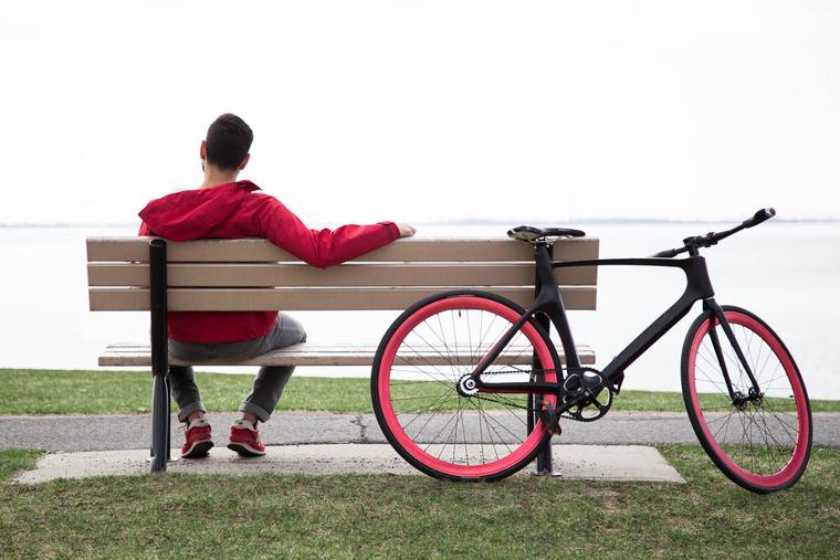 park bench web