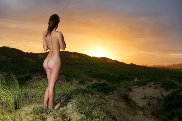 Nudista képek galériái