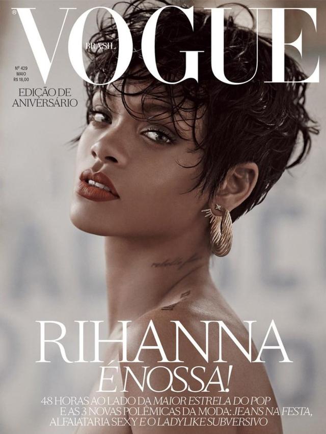 Rihanna-Vogue-Brazil-May-2014-14