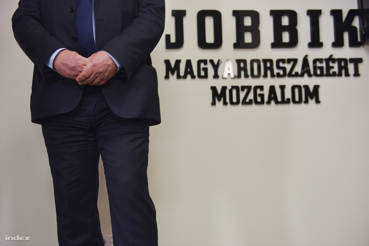 Kovács Béla határozottan tagadta a kémkedés vádját
