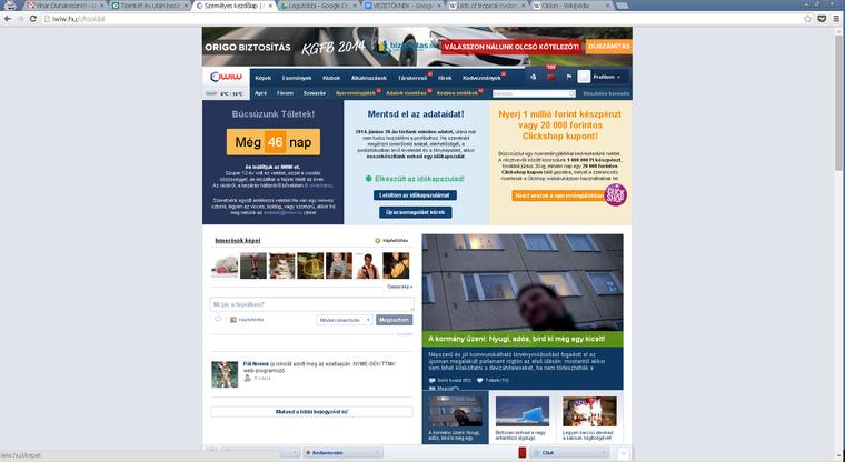 Screenshot 2014-05-15 10.42.06.png