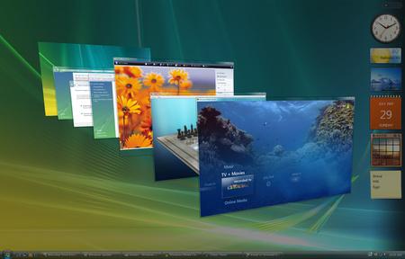 Windows Vista 3D Flip.png