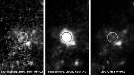 20090324-koraszulott-szupernova-2