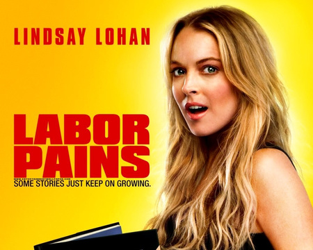 labor pains01