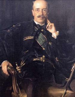 gróf Bethlen István (fotó: Magyar Nemzeti Múzeum Történeti Fényképtár, Budapest)