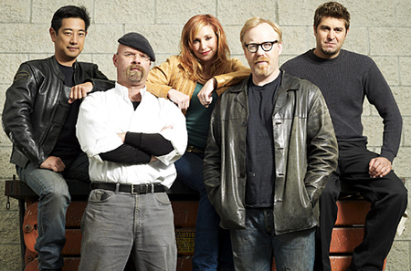 mythbusters-episodes