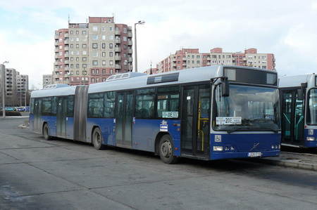 NV-Volvo-3