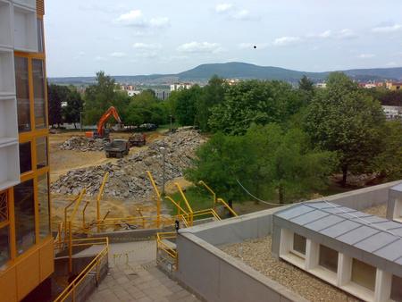 A felújítás (forrás: ank.sulinet.hu)