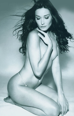 carla-bruni-nude-pictures-stolen-5