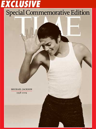 0627 michael jackson time ex