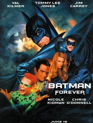 2008-07-21-batmanforever1995