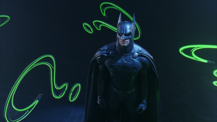 Batman-Forever-still-2.png