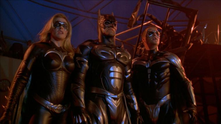 batman robin batgirl-1