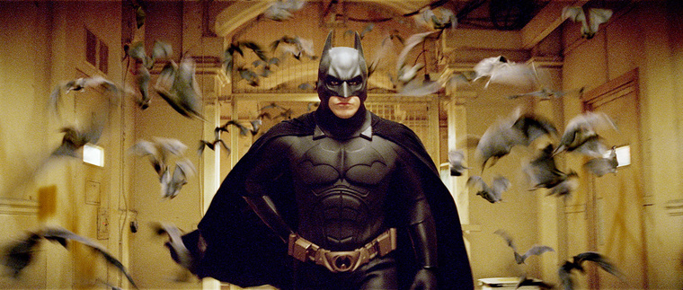 2005-batman-begins-2 0