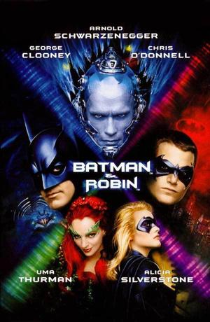 Batman-Robin-Poster-batman-and-robin-1997-18775049-600-920