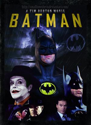bat1989