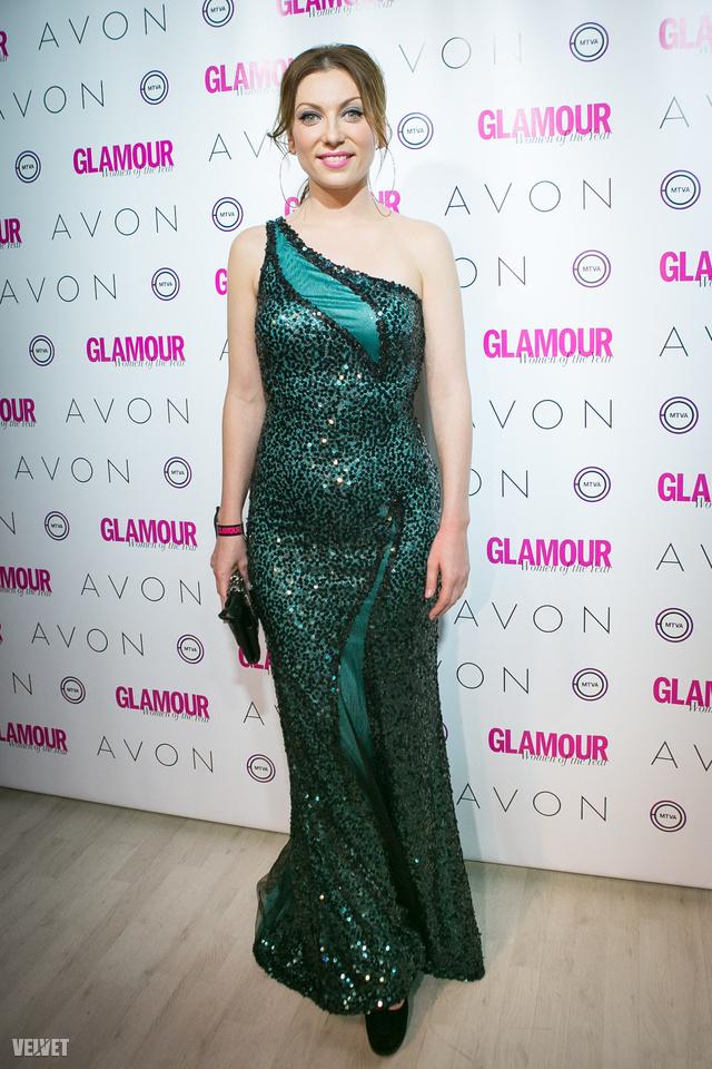 15-glamour-140320-IMG 9455