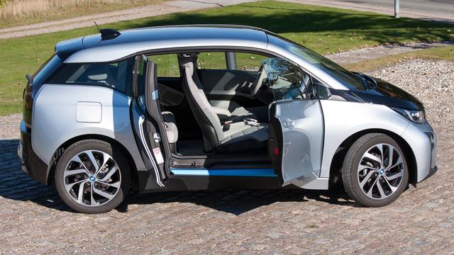 Mint a Mazda RX-8