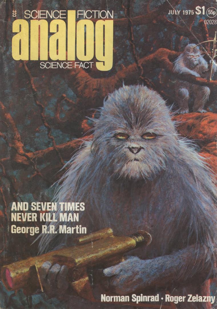 ANALOG-JULY-1975