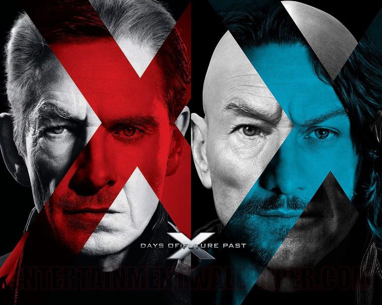 x-men-days-of-future-past01