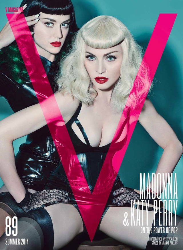 katy-perry-madonna-v-magazine3