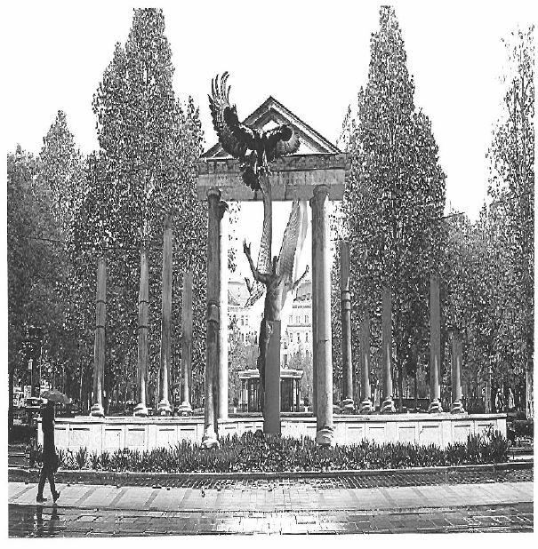 megszállási_emlékmű német_megszállási_emlékmű