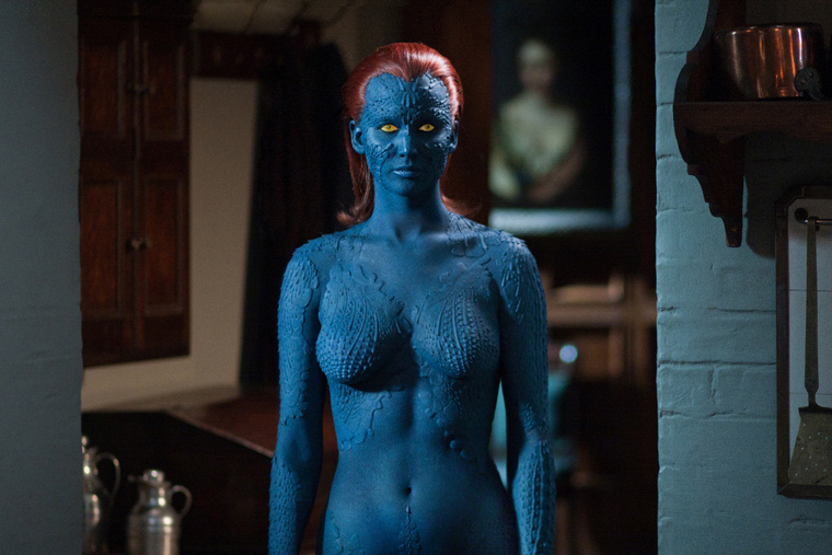 Mystique-X-Men-solo-movie