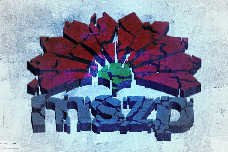 mszp break
