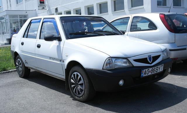 Ez már a Renault-éra terméke