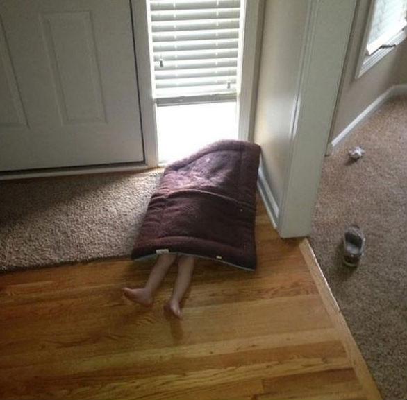 kids-who-are-bad-at-hide-and-seek-25