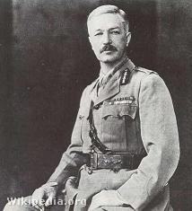 Reginald Dyer