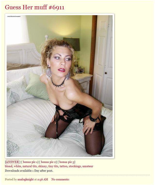 Anya otthon szex videók