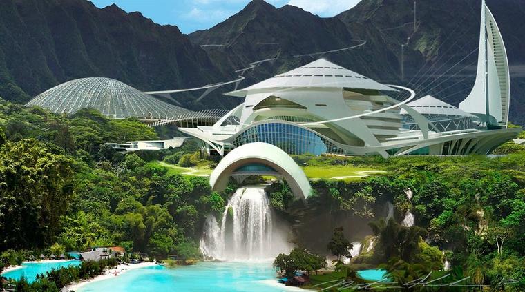 jurassic-world-official-concept-art-of-visitor-center1