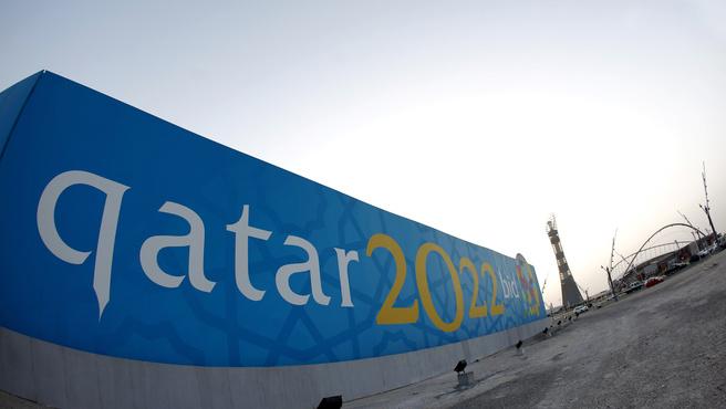 Vb 2022: decemberben sorsolják az európai selejtezőcsoportokat