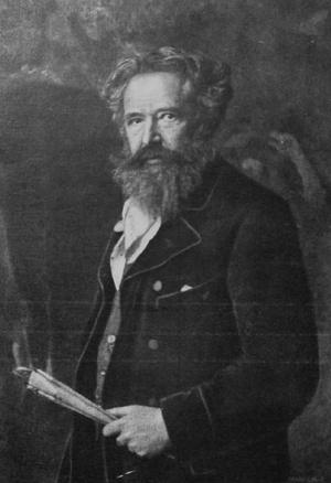 Feszty Árpád1