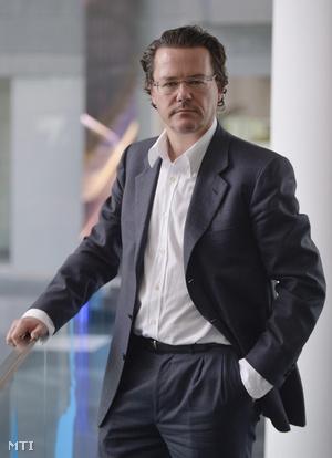Dirk Gerkens