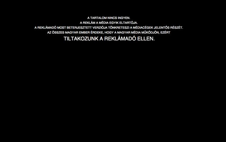 Screen Shot 2014-06-05 at 9.49.11.png