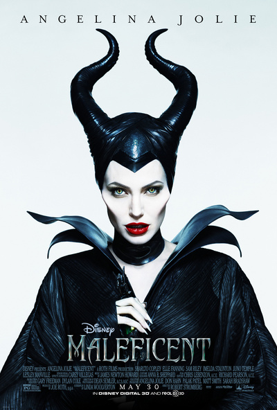 angelina-jolie-shows-off-her-horns-in-new-poster-for-maleficent-