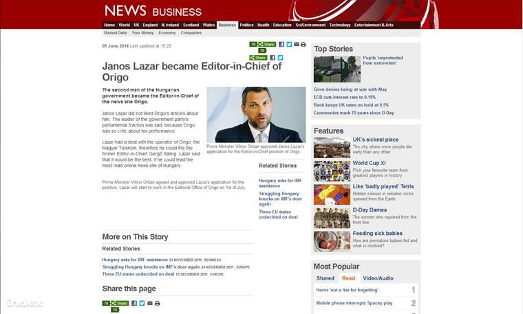 lazar bbc.png