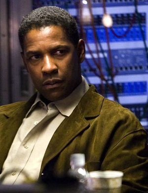 deja vu movie image denzel washington 01