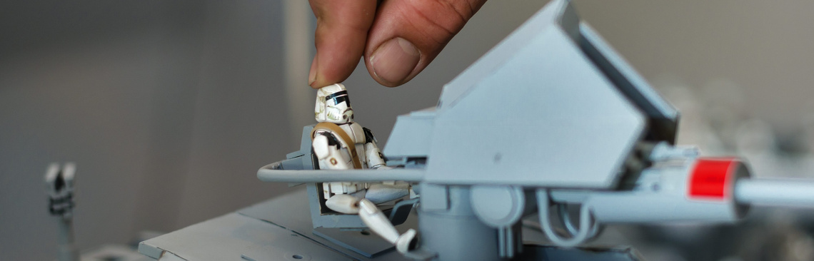 RN-AMAZING-STARWARS-MAQUETTES019