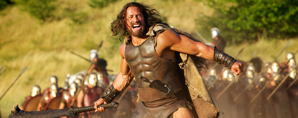 hercules-the-rock-first-look-1