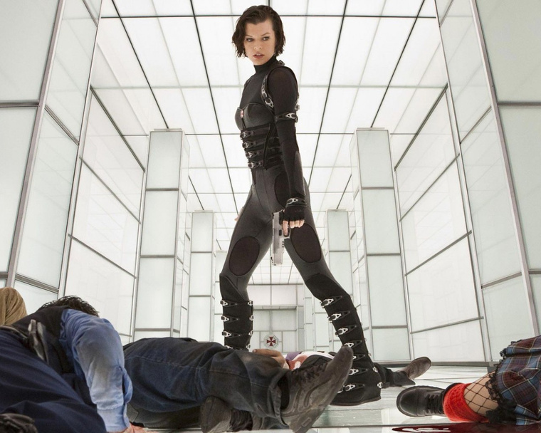 Resident-Evil-5-Retribution-Milla-Jovovich-1024x1280