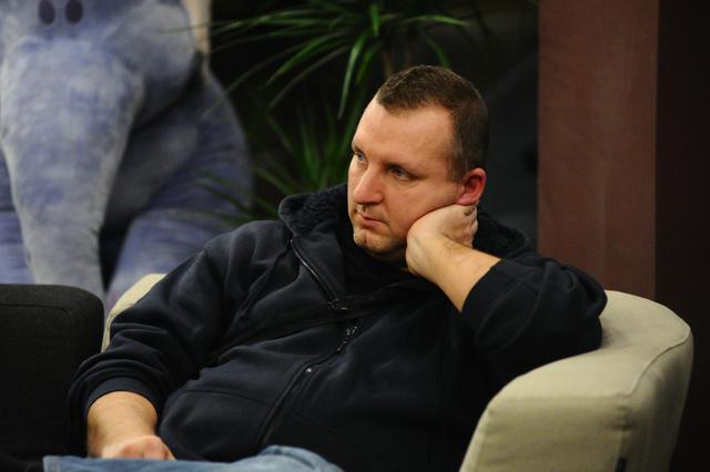 Fotó: RTL Klub/Sajtóklub/Bársony Bence