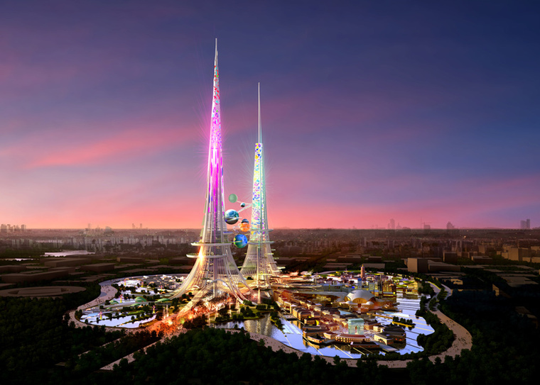 Chetwoods-Pheonix-Towers dezeen ss1